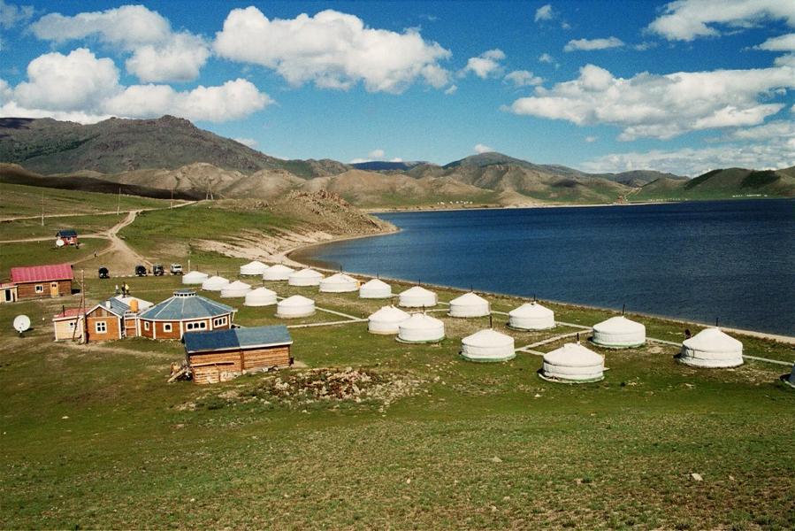 5 Tips Before Going To Mongolia