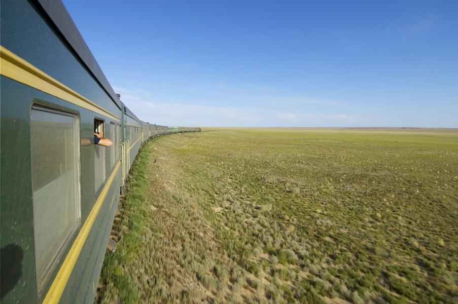 Top 8 Things To Experience In Mongolia