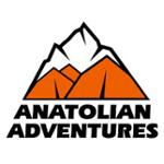 Anatolian Adventures